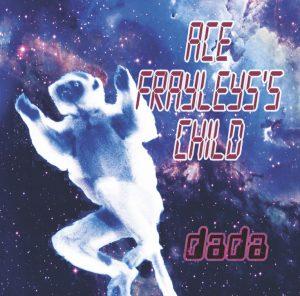 Ace Frayleyss Child dada